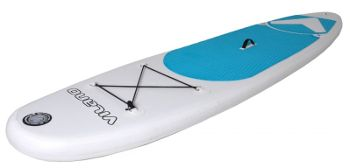 Vilano Journey inflatable SUP board