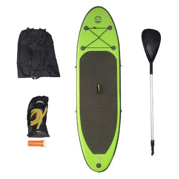 Outdoor Tuff OTF-8254SUP